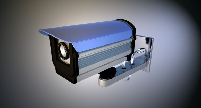 Überwachungskamera außen kabellos